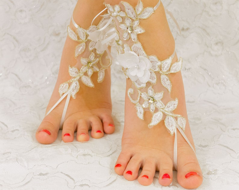 39549972b Wedding Shoes for Bride Coupon Code Free Shipping Anklet