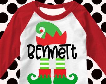 Most Popular elf!, Elf svg, elf, kids christmas svg, boys Elf svg, girls, christmas svg, elf christmas, digital, font, SVG, DXF, EPs, PNG