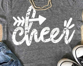 svg, cheerleader svg, Cheer svg, Cheer Shirt, grunge svg, Cheer, Shirt, Easy, download, Iron on, shortsandlemons, shorts and lemons, dxf