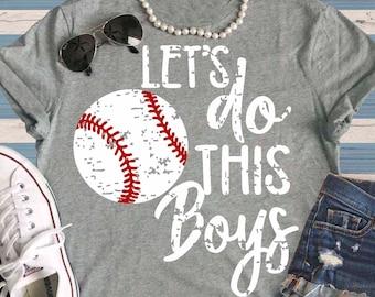 Baseball svg, Baseball Mom svg, lets do this boys svg, laces svg, dxf, eps, png, baseball, grunge svg, Baseball mom shirt, shorts and lemons