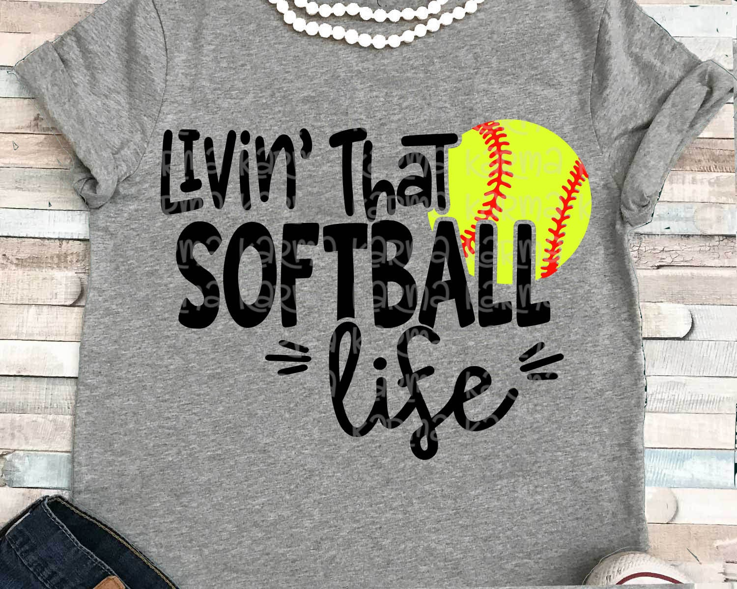 9ea13f11 Cute Softball T Shirt Sayings – EDGE Engineering and Consulting Limited