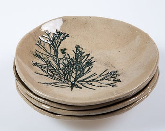Small Ceramic Serving Dish, Small Ceramic Bowl