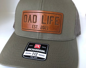 Shop! you are going to be a dad gift trucker hat for dad Baby shower gift for new dad Dad hat gift for baby announcement more in store