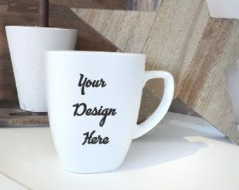 Custom Mug, Personalized Mug, Coffee Mug, Gift Idea, Custom Gift, Personalized Gift, Unique Mugs, Mugs With Sayings, Personalized Gift Idea