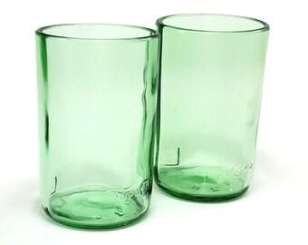 14 oz Topo Chico Glassware Set