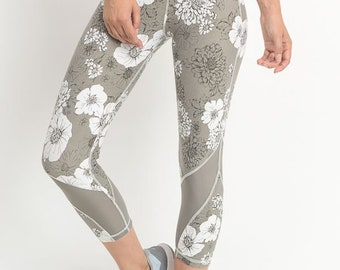 Chic Workout Legging, Pilates Leggings, Workout Leggings, Yoga Leggings, Fashion Leggings, Yoga Pants, Black Leggings