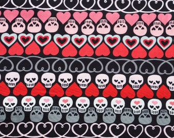 Alexander Henry - Love & Happiness