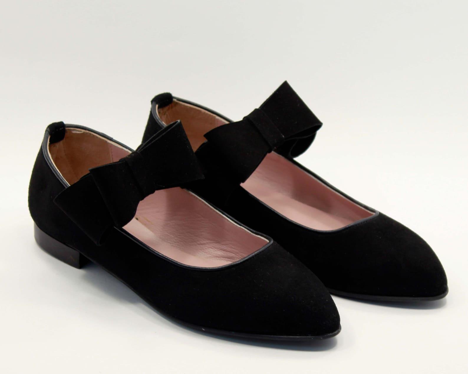 black women shoes flats black shoes bows ballerinas pink bows womens pink shoes nude ballet pink glitter flats handmade leather