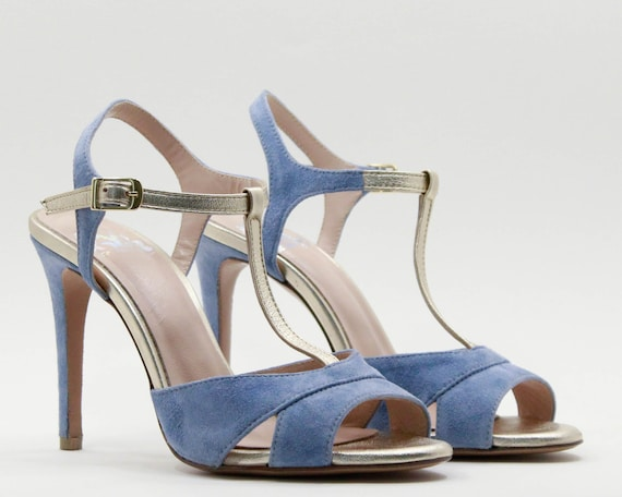 Wedding shoes Bridal heels Heeled sandals Mint pumps Bridal df7c1590b4