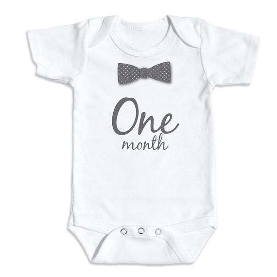 Gilets bébé bodysuits bébé grandit ne pas me faire appeler ma Soeur Coton Doux Unisexe