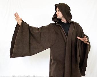 d07629627e Jedi cloak