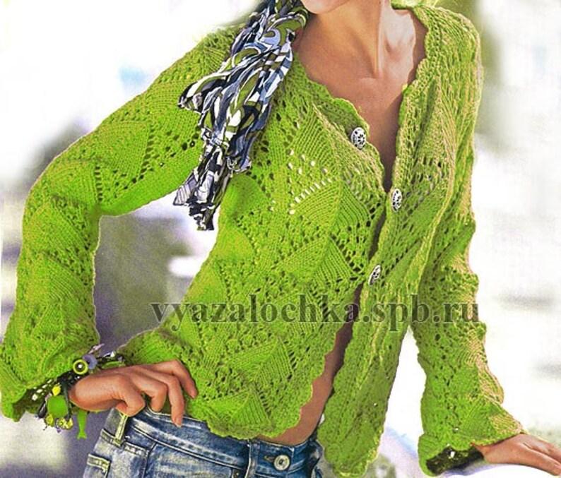 Ladies summer vest cardigans   custom