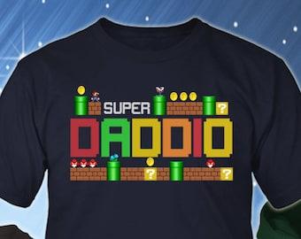 Funny dad shirt  b076572ed