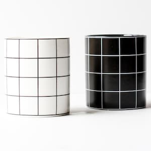 GRID (candle) Collection