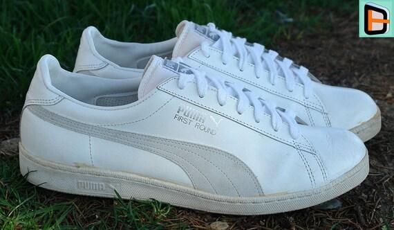 Orignal puma shoes, how to identify puma shoes YouTube