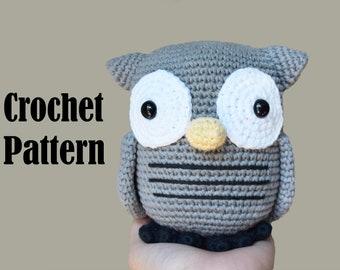 Mocha Stitch