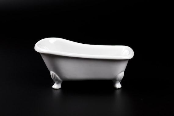 Vasca Da Bagno Trasparente : Vasca da bagno vasca da bagno su sfondo trasparente bianco etsy
