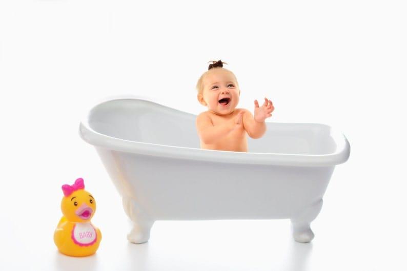 Vasca Da Bagno Neonati : Jane vaschetta da bagno gonfiabile prezzo u ac