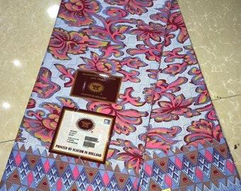 Africanfabrics Shop