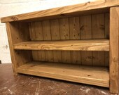 3 Tier Shoe Rack Storage Tidy Shelf Cabinet Bench Stand Organiser