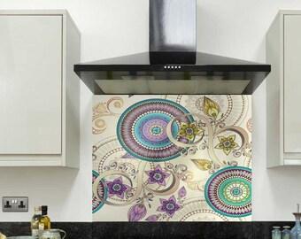 Backsplash For Kitchen, Kitchen Splashback, Splashback Tile, Backsplash Tile, Kitchen Backsplash, Splashback