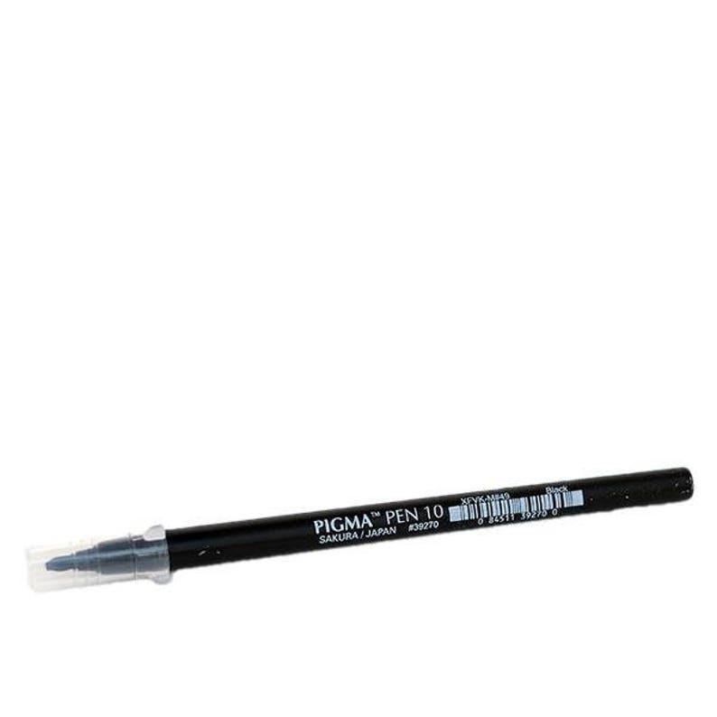 Zentangle® Apprentice Pen image 0