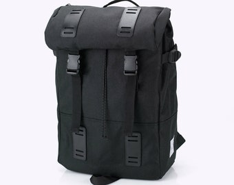 4bd10464ea Urban backpack