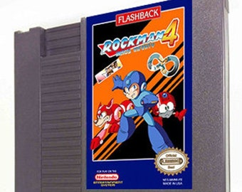 megaman exe operate shooting star english rom download