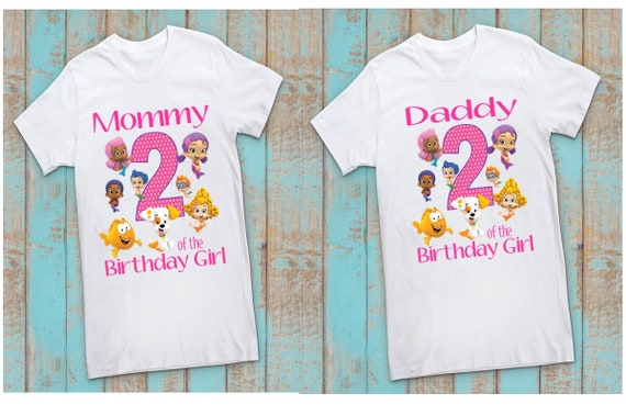 Matching AdultSiblings Birthday Tees; Coordinating TShirts For Mom, Dad, Aunt, Uncle, Grandma, Grandpa And More