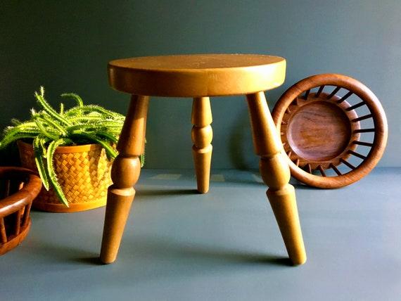 Wooden Tripod Table Legs Wooden Ideas