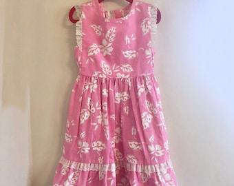 vintage kids apparel