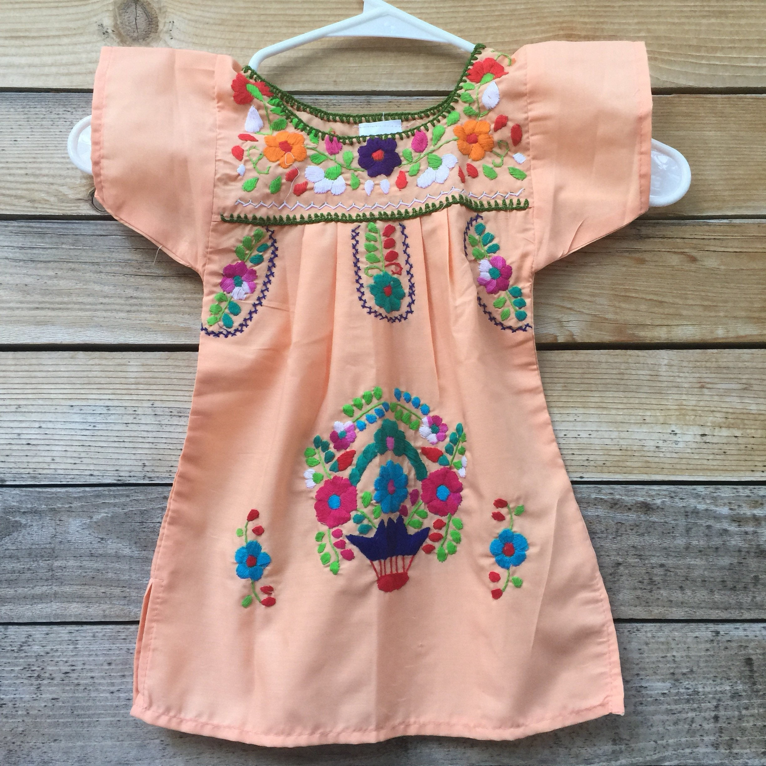 0fa1df835c Long Mexican Dresses For Sale