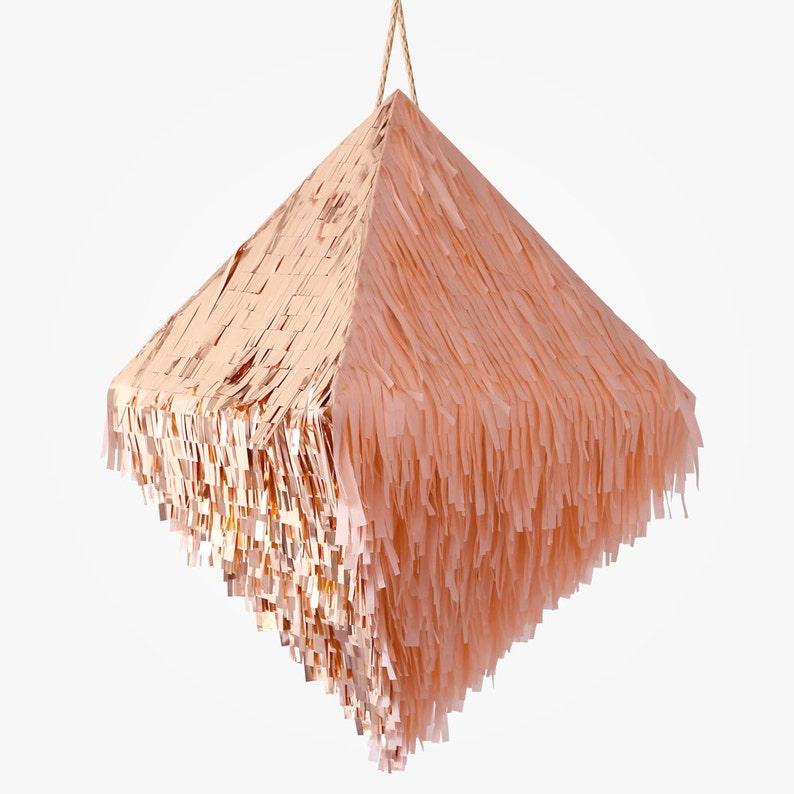 Prism Piñata image 0