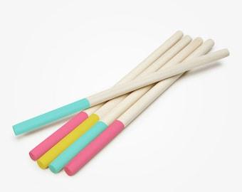 Piñata Stick