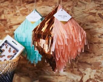 Mini Prism Piñata