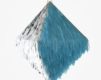 Prism Piñata