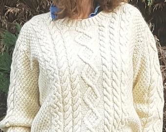 Oversized Asymmetrical TunicYellow TopHandmade Cotton DressLoose Women TunicCotton BlouseHandmade Sweater DressAsymmetrical TopF1084