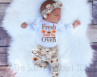 0a9a2181ee69 Thanksgiving Outfit Baby Girl,Unisex,Thanksgiving Outfit Baby Boy,My First  Thanksgiving,Baby Thanksgiving Outfit,Fall Outfits,Orange,Brown