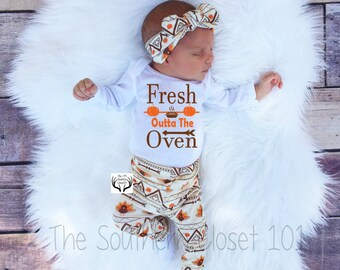b47c9c46df6c Thanksgiving Outfit Baby Girl,Unisex,Thanksgiving Outfit Baby Boy,My First  Thanksgiving,Baby Thanksgiving Outfit,Fall Outfits,Orange,Brown