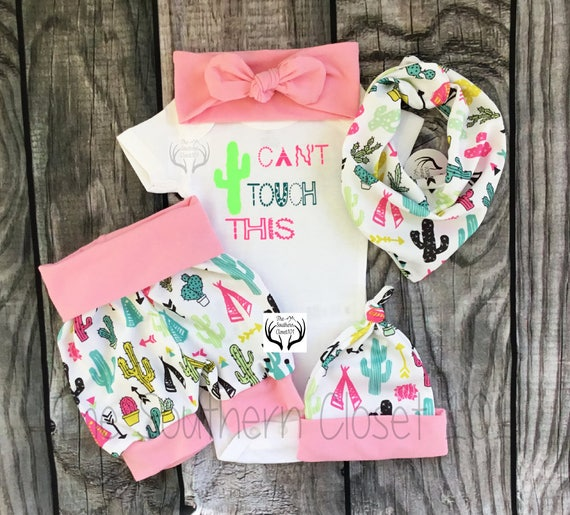 3fd7ac2c1368 Newborn Coming Home Outfit Baby Coming Home outfit baby