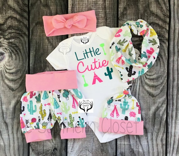 b65d5de2f Newborn Coming Home Outfit Baby Coming Home outfit baby