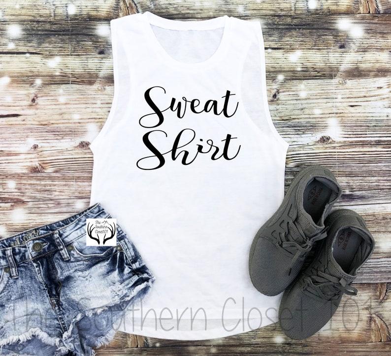 Women/'s Workout Tank,Gym,Funny Tank top,Running Tank top shirts with sayings Shirt,Womens Sleeveless Shirts Gym Tank top,Womens Tank Top