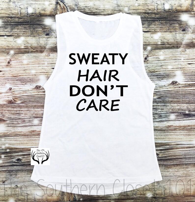 Gym Tank top,Womens Tank Top shirts with sayings Shirt,Womens Sleeveless Shirts Women/'s Workout Tank,Sweat Shirt,Gym,Running Tank top