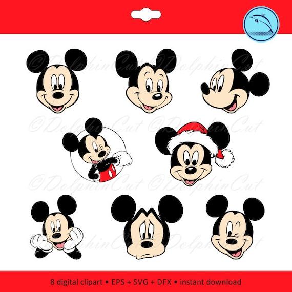 Navidad Personalizada en la señal con cabezas de ratón