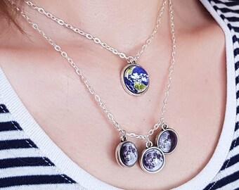 Dunia Jewelry