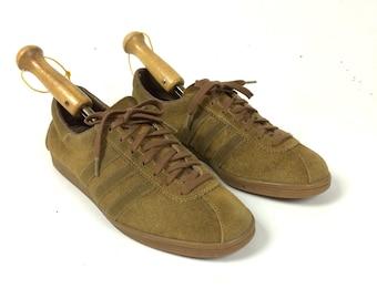 dcd3b079d734d Adidas sneakers | Etsy