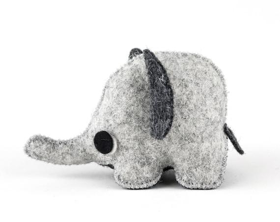 Tito el Elefantito
