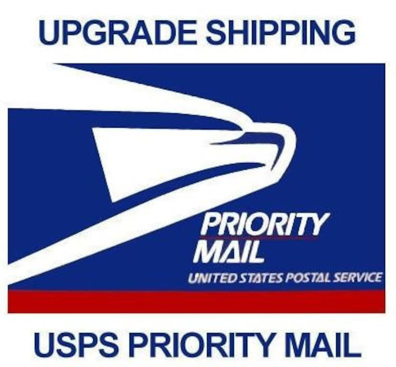 Priority Mail Add On Does NOT Apply to International Shipping