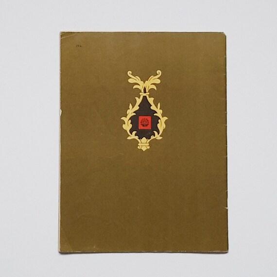 Das Russische Märchen Puschkin Gedicht Buch Sowjetischen Kind Kinder Russischen Bild Kind Gedichte Udssr Russische Literatur Vintage Kind Buch