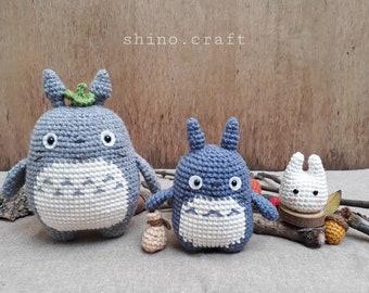 Shino Crafts